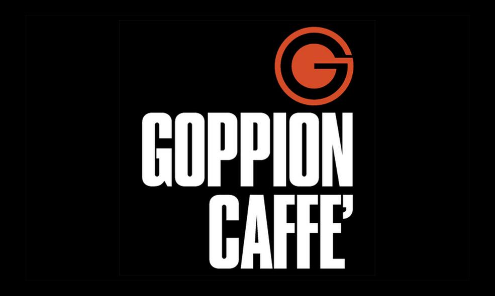 Goppion Caffee