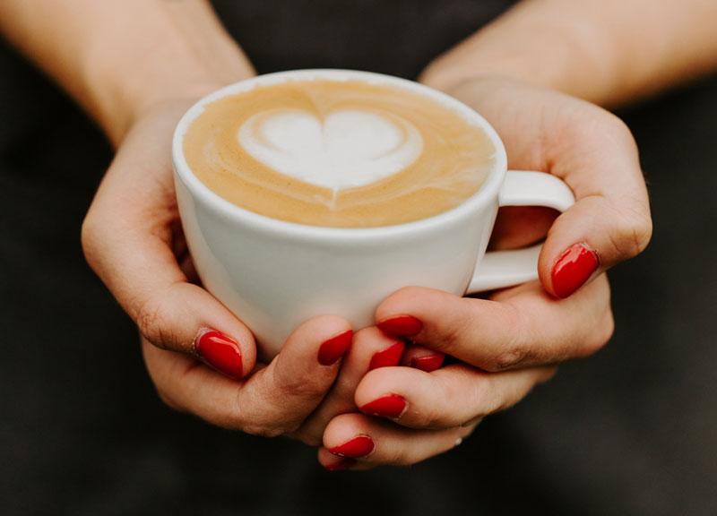 De Lekkerste Koffie Van Naaldwijk